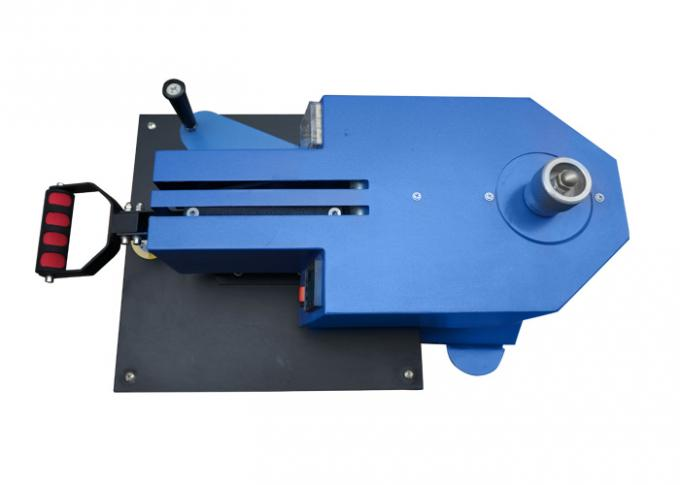 Environmental Swing Away Manual Printing Heat Press Machine For Plain Clothes