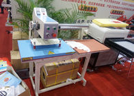 Best Dye Sublimation Automatic Heat Press Machine Air Pressure Jersey Print for sale